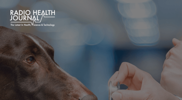 Using Animals to Sniff Out Disease