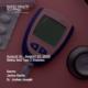 Stress and Type 2 Diabetes