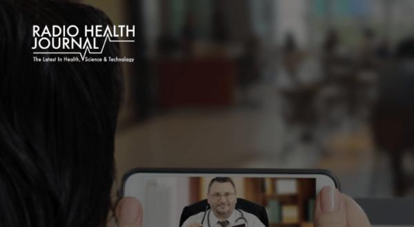 Telemedicine Finally Gets Its Chance