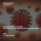 The Effect of Public Policies on the Coronavirus Fight