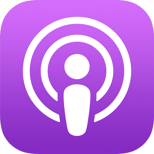 Listen to Radio Health Journal on Apple Podcasts (direct link)