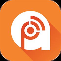 Listen to Radio Health Journal on Podcast Addict (direct link)