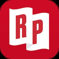 Listen to Radio Health Journal on RadioPublic (direct link)