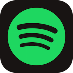 Listen to Radio Health Journal on Spotify (direct link)