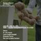 SUDC — Sudden Unexplained Death Of A Child