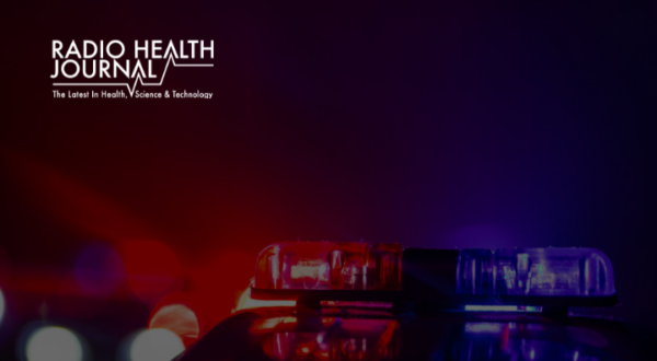 When Law Enforcement and Trauma Care Collide