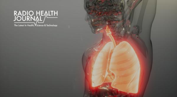 Advances Against Lung Cancer