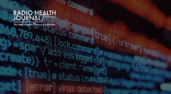 Healthcare Data Breaches - featured image